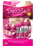 Dazzle Cream 2